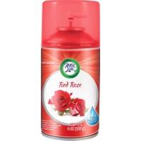 Miss Life Red Rose Oda Kokusu Otomatik 250 gr