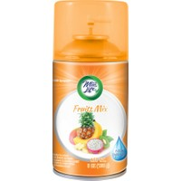 Miss Life Fruit Mix Oda Spreyi 250 ml