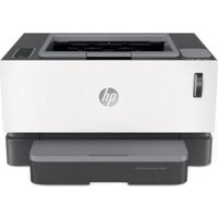 Hp 4RY22A11 Neverstop 1000A Mono Lazer Yazıcı + Hp W1103A Neverstop Dolum Tonerı Hediyeli