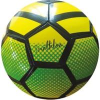 Triathlon T-116 Futbol Topu