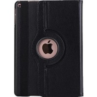 "Corsair Apple iPad Air 360 9.7"" Tablet Kılıfı Siyah"
