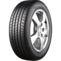 Bridgestone 185/65 R15 88H Turanza T005 Oto Yaz Lastiği ( Üretim Yılı: 2021 )