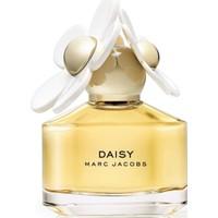 Marc Jacobs Daisy Edt 100 Ml Kadın Parfümü