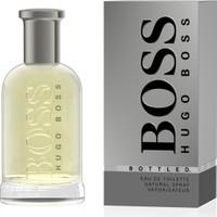 Hugo Boss Bottled Edt 100 Ml Erkek Parfüm
