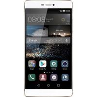 Huawei P8 16 GB (İthalatçı Garantili)