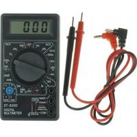 Marxlow DT-830D Dijital Multimetre