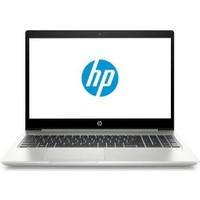 HP Probook G6 455 AMD Ryzen 5 3500U 8GB 256GB SSD Freedos 15.6'' Taşınabilir Bilgisayar 7DD56EST