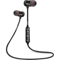 Rsl Mıknatıslı Bluetooth Spor Kulaklık