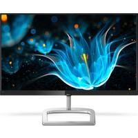 "Philips 276E9QDSB/01 27"" 4 ms (Analog+DVI-D+HDMI) FreeSync Full HD IPS Monitör"