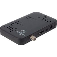 Magbox USB Mini Full Hd Uydu Alıcısı