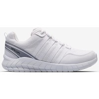 Lescon Flex Legend Beyaz Unisex Spor Ayakkabı