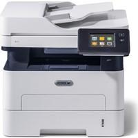 Xerox B215V-DNI A4 Çok Fonksiyonlu Duplex Laser Yazıcı 30 Ppm + Fax