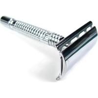 Tima Shaver Tıraş Bıçağı