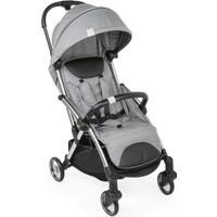 Chicco Goody Kendi Kendine Katlanan Bebek Arabası / Cool Grey