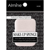 Almine Makeup Sponge - Makyaj Süngeri 4248