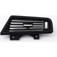 Wender Parts BMW F10 Ön Sağ Siyah Havalandırma Izgarası 64229166884