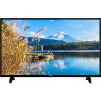 Hi-Level 49HL660 49 Inç 124 Ekran Dahili Wifi Smart LED Tv