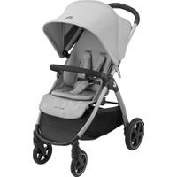 Maxi-Cosi Maxi Cosi Gia Bebek Arabası - Gri