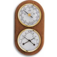 TFA Barometre - Termometre - Higrometre Seti