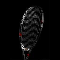 Head Mxg 5 Tenis Raketi