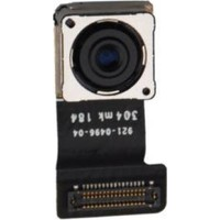 Ekranbaroni Apple iPhone 5S Arka Kamera