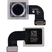 Ekranbaroni Apple iPhone 8 Arka Kamera