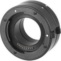 Meike Canon Eos M İçin Meike Otomatik Macro (Makro) Af Tüp MK-C-AF3B