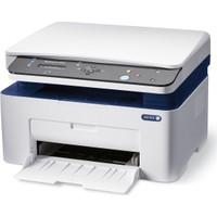 Xerox 3025V_BI Fotokopi Tarayıcı Wi-Fi Mono Laser Yazıcı