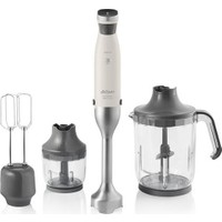 Arzum Ar1070 Technoart Maxi Plus 1500 W Blender Seti