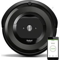 iRobot Roomba e5 Wi-Fi'lı Robot Süpürge