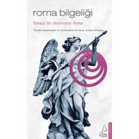 Roma Bilgeliği - Erhan Altunay