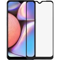 Microlux Samsung Galaxy A10S Ekran Koruyucu