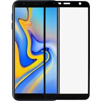 Microlux Samsung Galaxy J6 Plus Ekran Koruyucu