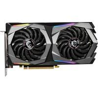MSI GeForce RTX 2060 Super Gaming 8GB 256Bit GDDR6 PCI-E 3.0 Ekran Kartı