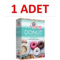 Kenton Tatlı Şefi Donut Karışımı 355 gr