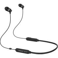 Samsung C&T İtfit A08C Kablosuz Bluetooth Kulaklık GP-OAU019SABLW Siyah (Samsung Türkiye Garantili)