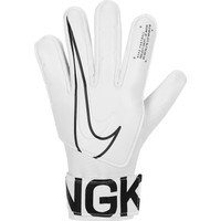 Nike GS3883-100 Gk Match Çocuk Kaleci Eldiveni