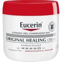 Eucerin Aşırı Kuru Ciltler İçin Yatıştırıcı Onarım Kremi 454 gr