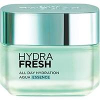 Loreal Paris Hydra Fresh Nemlendirici Jel Krem 50 ml