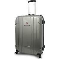 Wenger 7203 24'' Spinner Tekerlekli Bavul