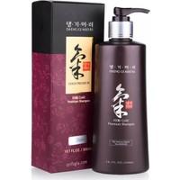 Ki Gold Premium Şampuan 300 Ml
