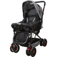 Esy Baby Comfort Bebek Arabası