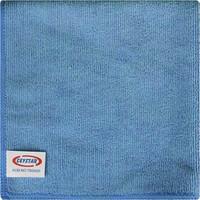 Ceystar Mikrofiber Temizlik Bezi Mavi