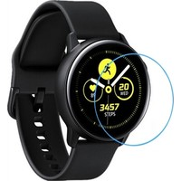 Ally Gor Samsung Watch Active Darbe Emici Ekran Koruyucu 2 Adet Set AL-30737