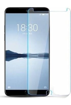 KZN Meizu 15 Plus Nano Cam Ekran Koruyucu 9H