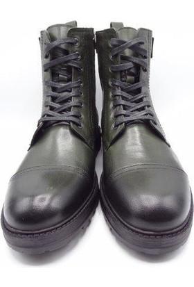 King Shoes King Shoes Büyük Numara Postal