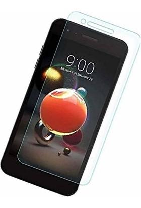 Cayka LG K50 9H Nano Ekran Koruyucu