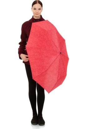 Biggbrella So001Rd Şemsiye