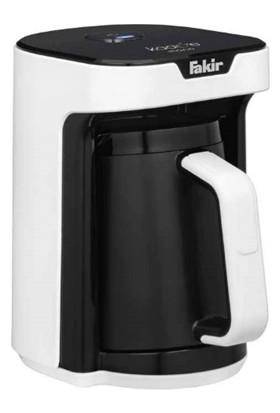 Fakir Kaave Mono Türk Kahvesi Makinesi - Beyaz