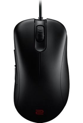 Zowie EC1 Kablolu Büyük Sağ El Ergonomik Optik 3200DPI 3360 Sensor Siyah Espor Oyuncu Mouse
